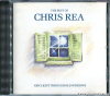 Chris Rea - New Light Through Old Windows (The Best Of Chris Rea) (1988) [FLAC (image + .cue)]