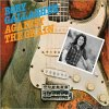 Rory Gallagher - Against The Grain (1975/2018) [FLAC (tracks)]