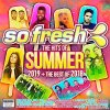 VA - So Fresh: The Hits Of Summer 2019 + The Best Of 2018 (2018) [FLAC (tracks + .cue)]