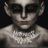Motionless In White - Graveyard Shift (2017) [FLAC (tracks)]