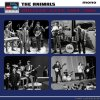 The Animals - The Complete Live Broadcasts 1 - 1964-1966 (2019) [FLAC (tracks + .cue)]