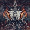 Lindemann - F & M (Deluxe Edition) (2019) [Vinyl] [FLAC (image + .cue)]