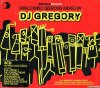 DJ Gregory - Defected Presents Faya Combo Sessions (2008) [FLAC (tracks + .cue)]