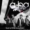 A-Ha - Foot Of The Mountain (2009) [FLAC (image+.cue)]