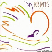 Bob James - The Swan (1984) [FLAC (tracks + .cue)]