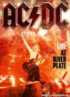 AC/DC - Live At River Plate (2009) [Blu-Ray 1080p]