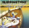 The Rippingtons - Cote D'Azur (2011) [FLAC (image + .cue)]