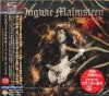 Yngwie Malmsteen - World On Fire (2016) [FLAC (image + .cue)]