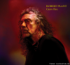 Robert Plant - Carry Fire (2017) [FLAC (tracks + .cue)]