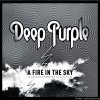 Deep Purple - A Fire in the Sky (Deluxe Edition) (2017) FLAC (tracks)]