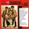 The Shangri-Las - The Best Of The Shangri-Las (1996) [FLAC (image + .cue)]