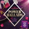 VA - Power Ballads The Collection (2017) [FLAC (tracks + .cue)]