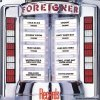 Foreigner - Records (1982/1997) [FLAC (image + .cue)]