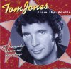 Tom Jones -  From The Vaults (1998) [FLAC (tracks + .cue)]