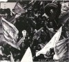 Primal Scream - The Big Man And The Scream Team Meet The Barmy Army Uptown (1996) [FLAC (tracks + .cue)]