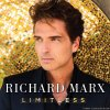 Richard Marx - LIMITLESS (2020) [FLAC (tracks)]