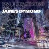 VA & James Dymond - FSOE Miami 2020 (2020) [FLAC (tracks)]
