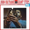 John Coltrane - Giant Steps (60th Anniversary Super Deluxe Edition) (2020 Remaster) (2020) [FLAC (tracks)]