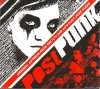 VA - Post Punk: Original Anthems From The 70's And 80's Post-Punk Scene (2009) [FLAC (tracks + .cue)]