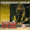 Running Wild - Music Box (2002) [FLAC (tracks + .cue)]