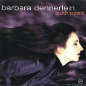 Barbara Dennerlein - Outhipped (1999) [FLAC (tracks + .cue)]