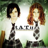 t.A.T.u.- 200 KM/H In The Wrong Lane (10th Anniversary Edition) (2012) [FLAC (tracks + .cue)]