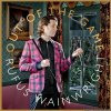 Rufus Wainwright - Out of the Game (2012) [FLAC (tracks + .cue)]