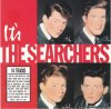 The Searchers - It's The Searchers (1964/1989) [FLAC (image + .cue)]