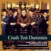 Crash Test Dummies - Collections (2008) [FLAC (tracks)]