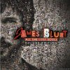 James Blunt - All The Lost Souls (Deluxe) (2007/2013) [FLAC (tracks)]