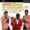 Louis Armstrong & Dukes of Dixieland - Louie and the Dukes of Dixieland (1960/2019) [FLAC (tracks)]