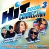 VA - Hit connection 2020.3 (2020) [FLAC (tracks + .cue)]