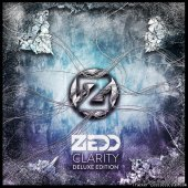 ZEDD - Clarity (Deluxe Edition) (2013) [FLAC (tracks + .cue)]