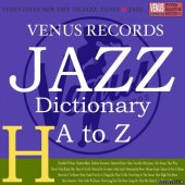 VA - Jazz Dictionary H (2017) [FLAC (tracks)]