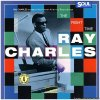 Ray Charles - The Right Time (1987) [FLAC (tracks + .cue)]