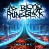As Blood Runs Black - Instinct (2011) [FLAC (tracks+.cue)]