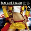VA - Jazz and Beatles - (2010) [FLAC (tracks + .cue)]