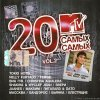 VA - 20 Самых Самых MTV Vol.2 (2006) [FLAC (tracks + .cue)]