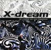 X-Dream - We Created Our Own Happiness (2001) [FLAC (image + .cue)]