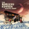 The Rolling Stones - Havana Moon (2016) [FLAC (image + .cue)]