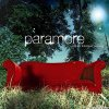 Paramore - All We Know Is Falling (Deluxe Edition) (2005) [FLAC (tracks)]