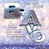 VA - BRAVO The Hits 2018 (2018) [FLAC (tracks)]