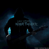 Liam Espinosa - Nightmare (2018) [FLAC (tracks)]