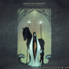 Trees Of Eternity - Hour Of The Nightingale [LP] (2016) [FLAC (image + .cue)]