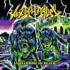 Toxic Holocaust - An Overdose of Death... (2008) [FLAC (tracks)]