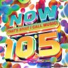 VA - Now That's What I Call Music! 105 (2020) [FLAC (tracks)]
