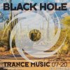 VA - Black Hole Trance Music 07-20 (2020) [FLAC (tracks)]