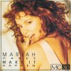 Mariah Carey - Make It Happen EP (1992) [FLAC (tracks)]
