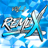 VA - Musical Remixes Platinum Edition Vol.1 (2020) [FLAC (tracks)]
