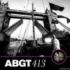 Above & Beyond - Group Therapy 413: Best Of 2020 pt.1 (2020) [FLAC (tracks)]